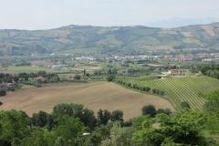 Villa-Cardi-14