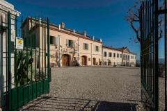 Villa-Cardi-2