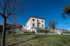 Villa-Cardi-4